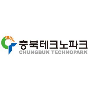 충북 (1).png