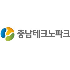 충남 (1).png