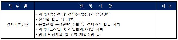 채용공고 (1).png