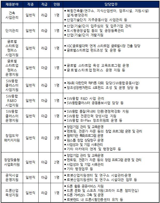인천3.png