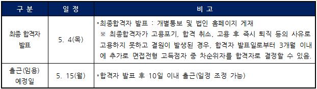 인천10.png
