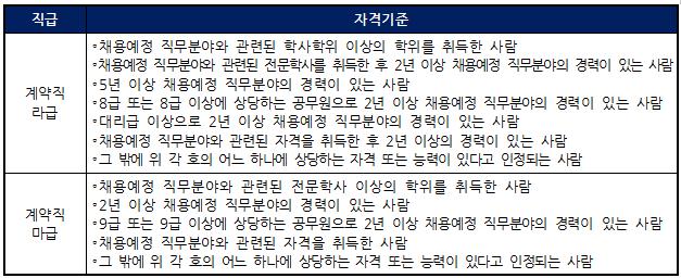 인천6.png
