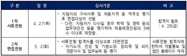 인천9.png
