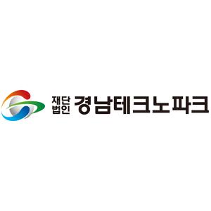 경남 (7).png