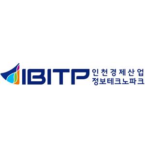 인천 (3).png